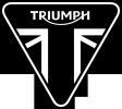 TRIUMPH 35